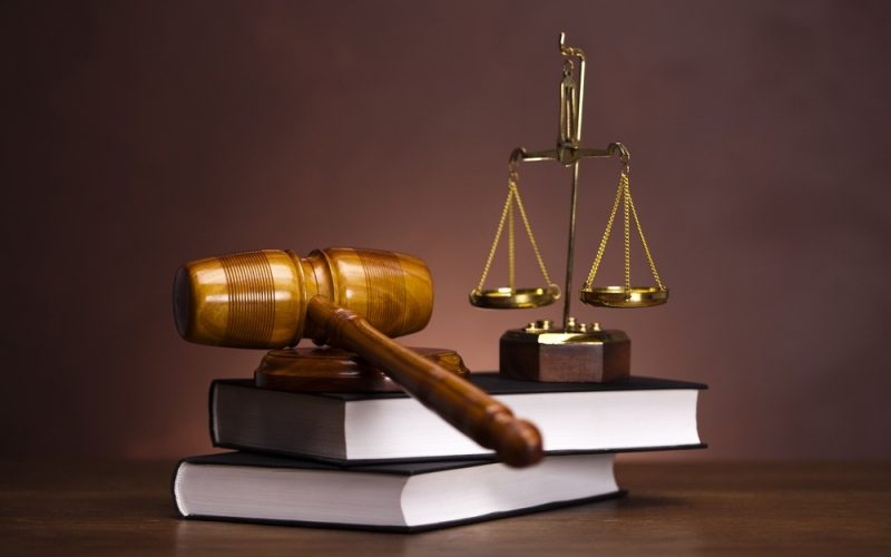 What are the DIfferent Types of Attorneys?