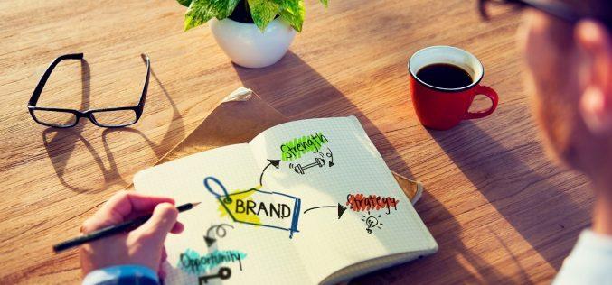 The Hyperlink Between Content For Websites and Branding