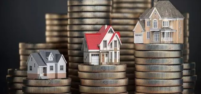 Want to get built your own home? Here is home loan service for you