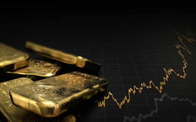 Things that reputable Bullion Buyers will NOT do