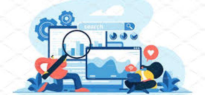 How Google Ranks Websites With SEO