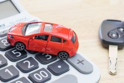 Online Comparison Of Car Insurance Plans- Is It Really Important?