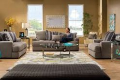 Different Aspects of Furniture Items: What It Most Important