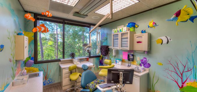 Three key traits of the licensed online marketing services for dentists