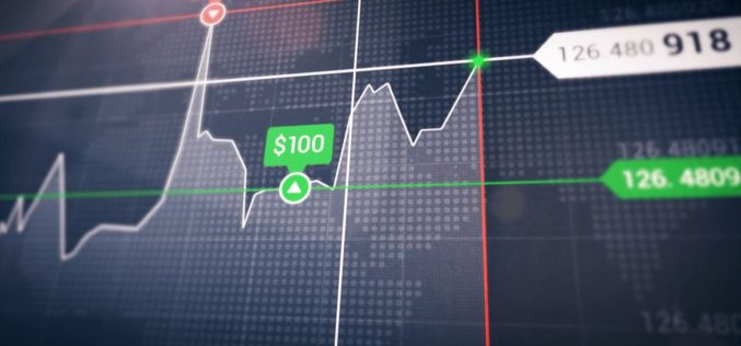 A Tool for binary trading & binary options signals