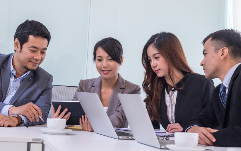 Good Tips For Running International Business In Hong Kong