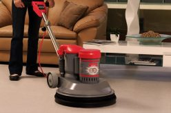 The Best Floor Polishing Products