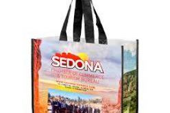 Reusable Shopping Bags – Let Them Reorganize Your Life and Reclaim Your Home