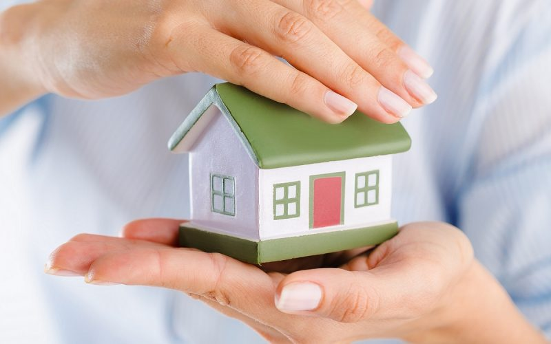 Four Reasons Homeowners Choose to Refinance