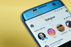 Considerable tips while choosing any Instagram follower selling website