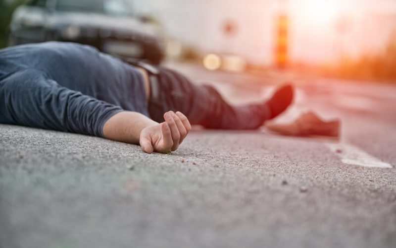 Should I Approach a Witness after an Accident?