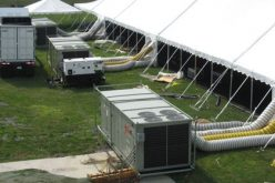 Chiller rental services- contact with dealers from nationwide