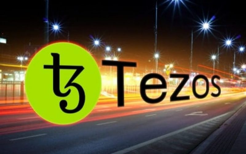 Why are tezbox wallets necessary for the tezos investors?