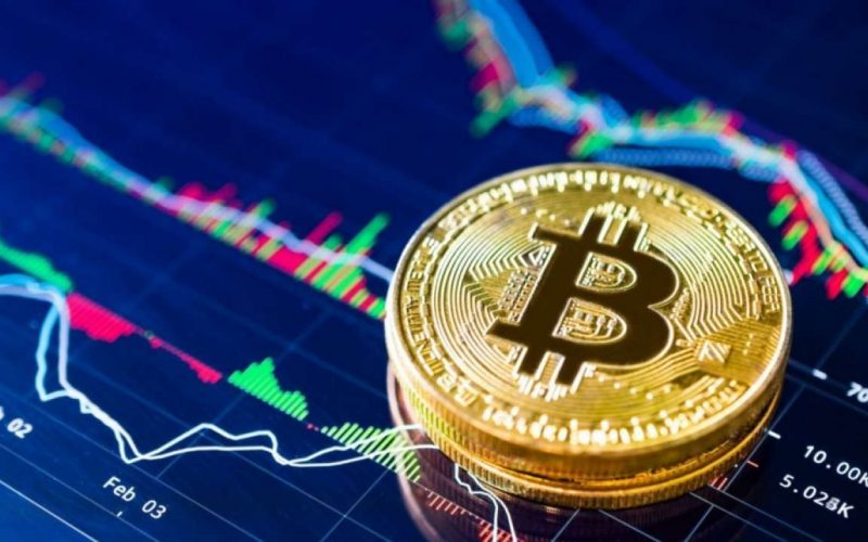 Best crypto trading sites