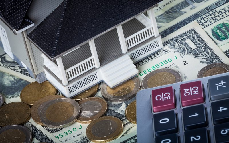 Important Details about an FHA Mortgage