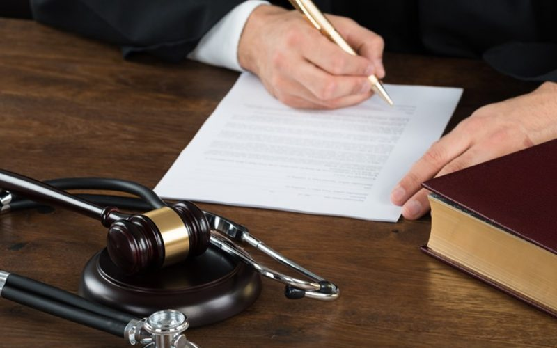 Get the high-quality personal injury lawyer you need