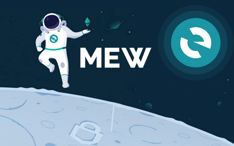 MyEtherWallet – A Detailed review!!!