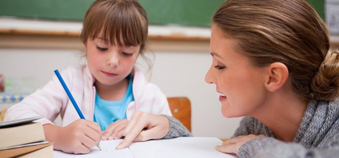 Why Should You Consider the Option of Private Schools for Your Child?