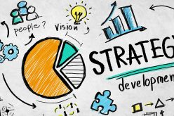 The development of social media and its impact on marketing strategies