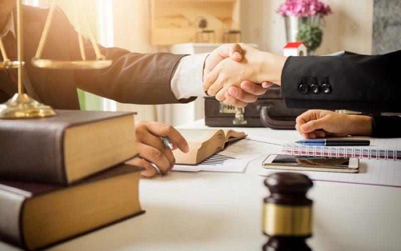 Injury Attorneys Are A Necessity