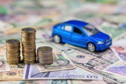 Get emergency cash by pledging car: