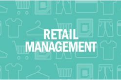 Going for The Ideal Retail Management Software