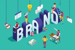 Why it is safe to choose the brand name generator?