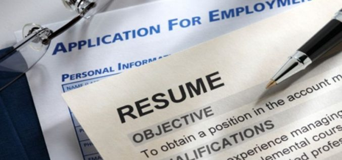 Where are the Best Resume Writing Services
