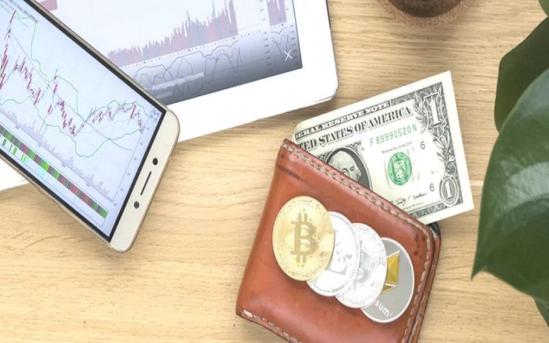 Important tips that can be used in choosing the best crypto wallet