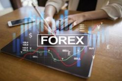 Forex: How is the Trading Done