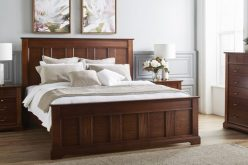 Trustworthy Outlet for Furniture Purchase in Australia
