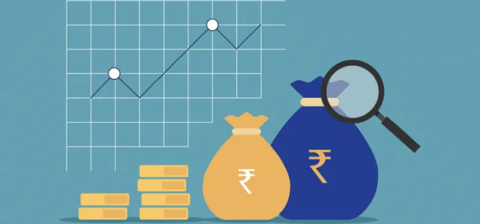 Guide to Invest in Mutual Funds – Step by Step