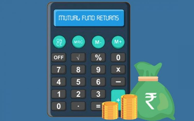 Jargons to know about mutual funds for your investment onset