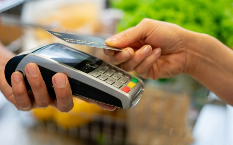 How To Become A Merchant Service Provider