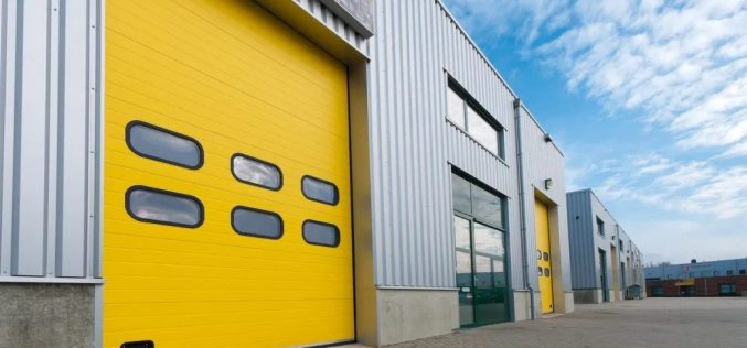 Three Considerations for Choosing the Best fit for Your Roller Shutter Doors