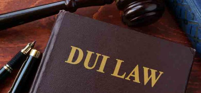 Four Defenses Your DUI Attorney Can Use to Fight Your DUI Charge