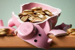 How To Cope With Fund Manager Exit?